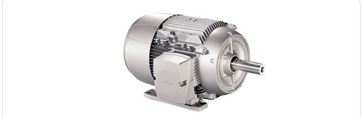 dahlander motor A dahlander motor (also known as a pole changing motor, dual- or two speed-motor) is a type of multispeed induction motor, in which the speed of the motor is varied by altering the number of poles this is achieved by altering the wiring connections inside the motor.